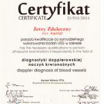 certyfikat_doppler