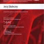 certyfikat_karpacz