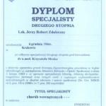 dyplom_0