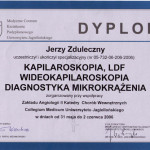 kapilaroskopia_dyp_0